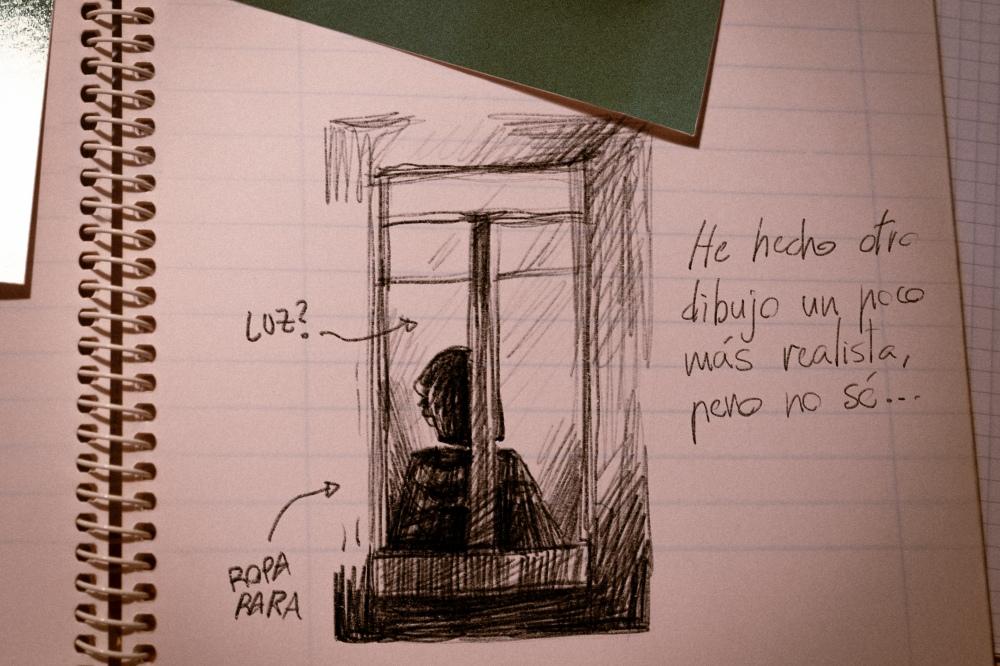 By Eduardo Valdés-Hevia and Dood